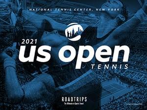 us-open-tennis-brochure-2021