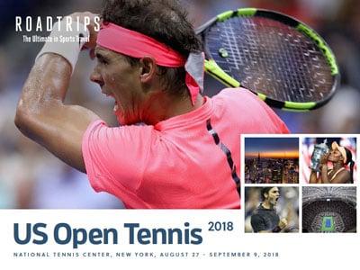 us-open-tennis-pk.jpg