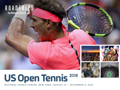 us-open-tennis-pk.jpg