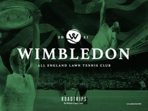wimbledon-8