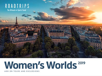 womens-worlds-add-ons
