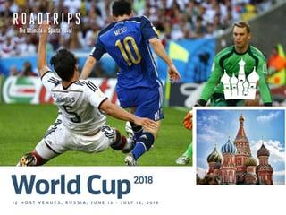 world-cup-brochure-thumbnail.jpg