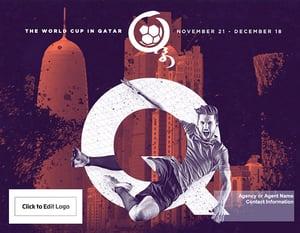 world-cup-qatar-white-label-brochure